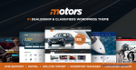 Motors ­v4.9.6 NULLED - шаблон для автодилеров WordPress.png