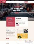 JA Helple v1.0.0 - премиум шаблон Joomla для сайтов благотворительности, пожертвований.jpg